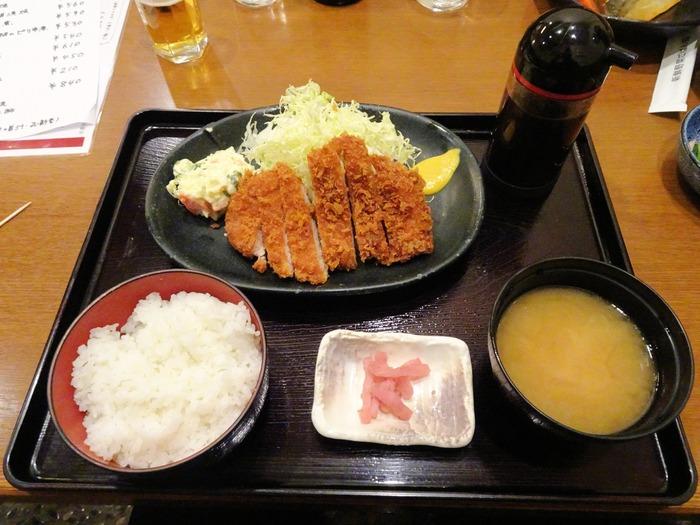 10washiya04788