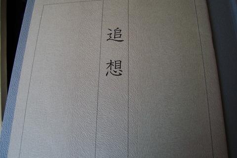 DSC04102