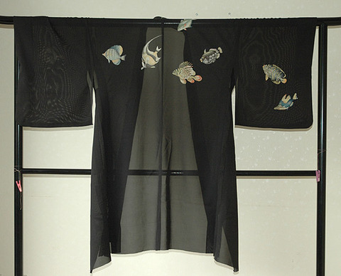 kimono2009-6-31b