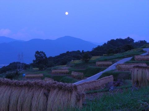 chikuma_20100922_kangetsu
