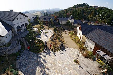 440px-Rokko_garden_terrace02s3872