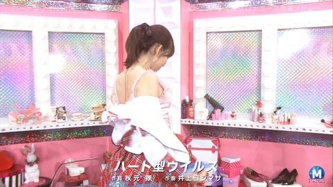 http://blogimg.goo.ne.jp/user_image/15/63/425a4af554e0615b4321b8f48a923acd.jpg