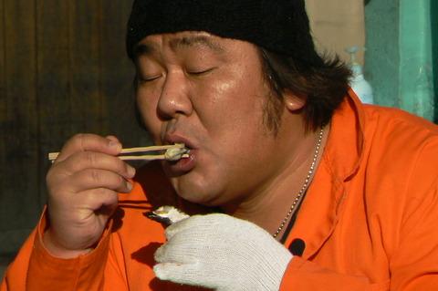 http://image.blog.livedoor.jp/yamayasusuisan/imgs/0/9/09c604f9.JPG