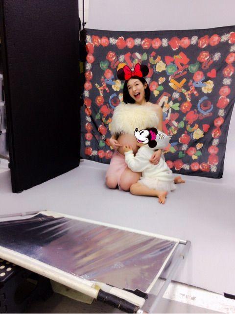 http://stat.ameba.jp/user_images/20170218/16/kagoai1988/fe/89/j/o0480064113871545818.jpg