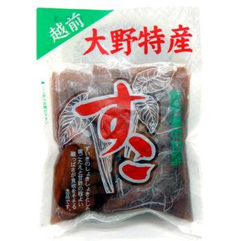 http://www.hokurikumeihin.com/kaminou/img/19532_D002-1.jpg