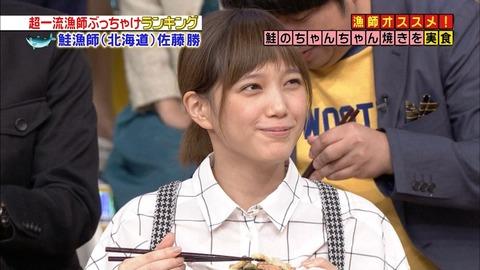 https://livedoor.blogimg.jp/anonews/imgs/f/d/fd1789d7.jpg