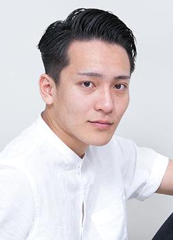 https://mrcolle.com/img/contests/komazawa2016/5/main.jpg