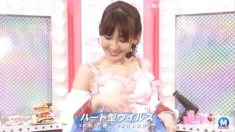 http://blogimg.goo.ne.jp/user_image/11/93/87d91edb834d021be9a9e878c7c7bbfc.jpg