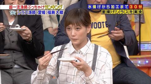 https://livedoor.blogimg.jp/anonews/imgs/6/d/6db5a30a.jpg
