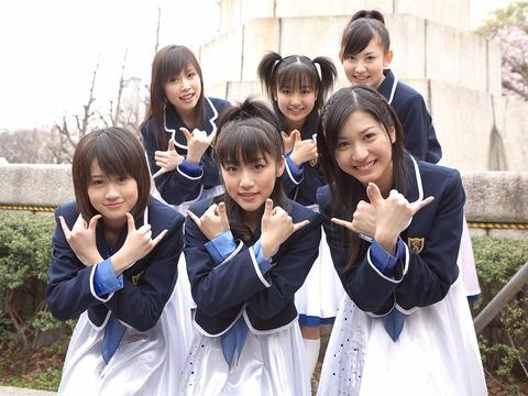 http://blogimg.goo.ne.jp/user_image/47/24/496760259f6e6909f6a535b163038e23.jpg