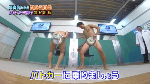 http://folderman.mobi/s/fm66750.jpg