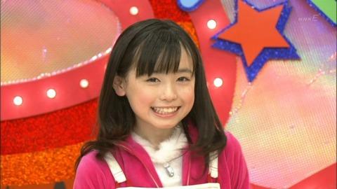 http://static.pinky-media.jp/matome/file/parts/I0013279/915183bd337f0350b3b00d41e1781e8f.jpg