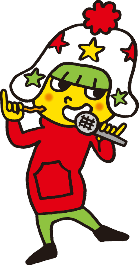 http://i.gzn.jp/img/2016/12/20/babystar-new-character/mv_chara.png