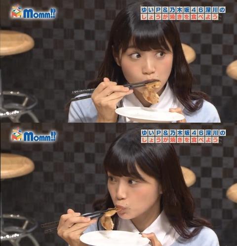 http://livedoor.blogimg.jp/nogizaka_46matome/imgs/c/1/c1154c04.jpg