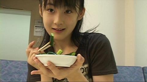 http://image.blog.livedoor.jp/modoku/imgs/0/1/01f48c72.JPG