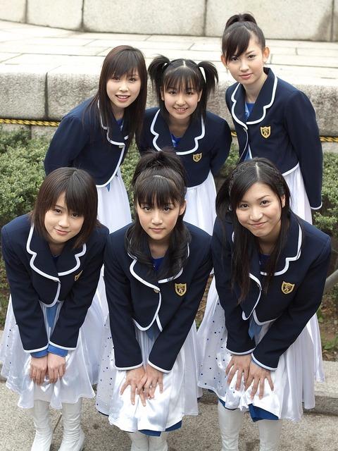 http://blogimg.goo.ne.jp/user_image/57/b8/b3db71bab0a616284b57d30c58f54195.jpg