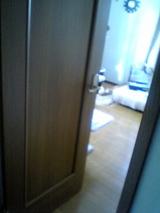 ぶんちゃんの部屋1