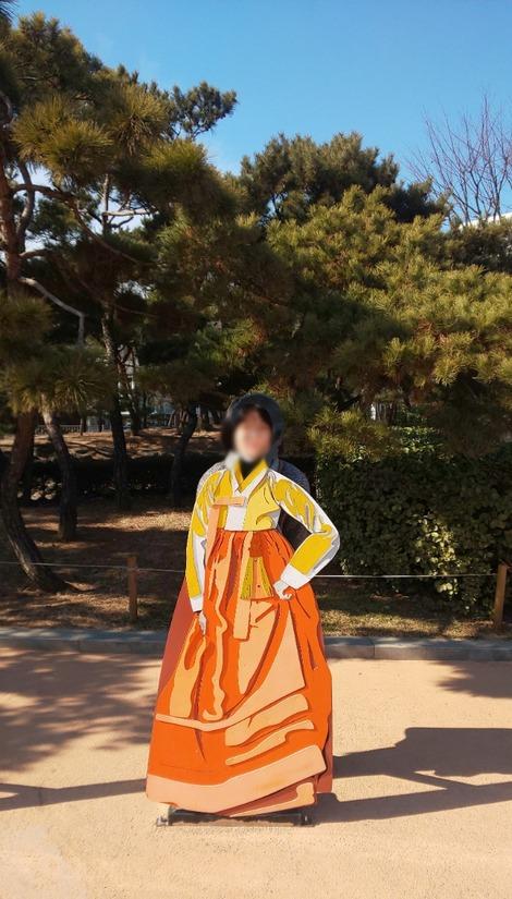 Point Blur_20200319_074053