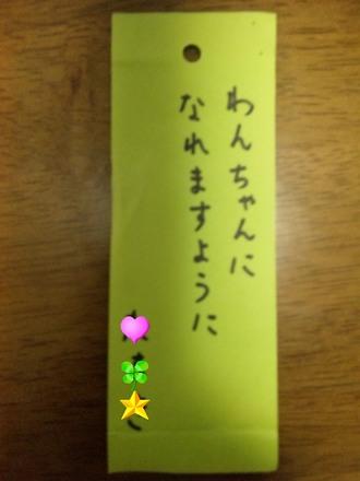 461c83f6.jpg