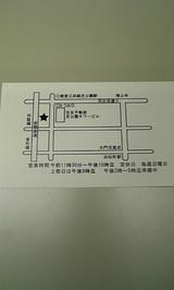 705699c7.jpg