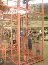 20070830ピタゴラ装置