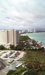 20070831街の眺め