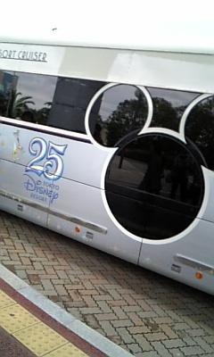 e9cfdc8e.jpg