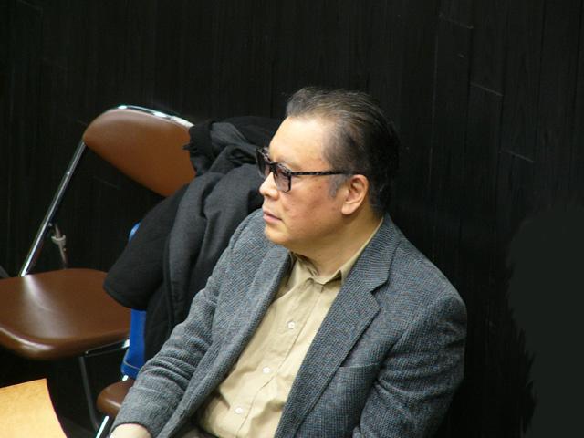 江守徹の画像 p1_28