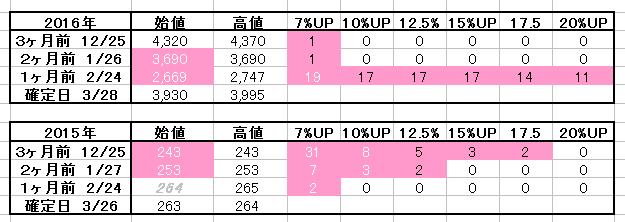 2017-02-03_05h59_24