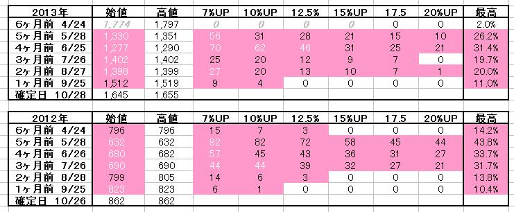 2017-04-06_03h02_54