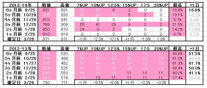 2017-09-02_17h51_34