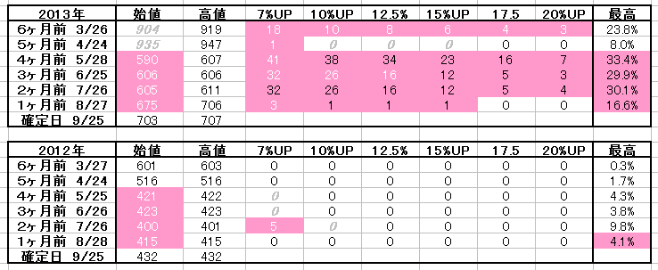 2017-04-21_02h46_47