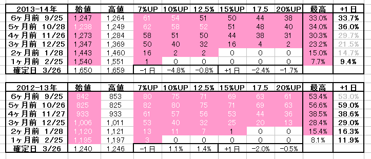 2017-09-16_15h42_00