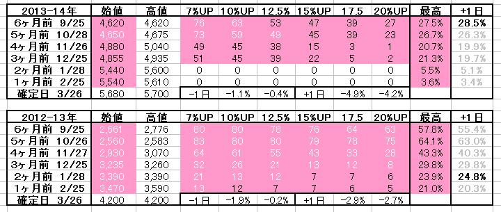 2017-09-02_18h44_09