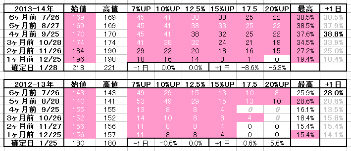 2017-07-02_20h18_05