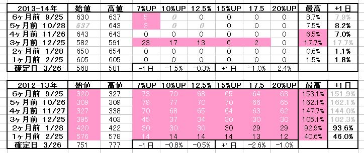 2017-08-20_21h01_10