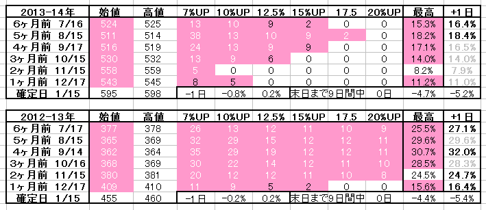 2017-07-07_05h07_42