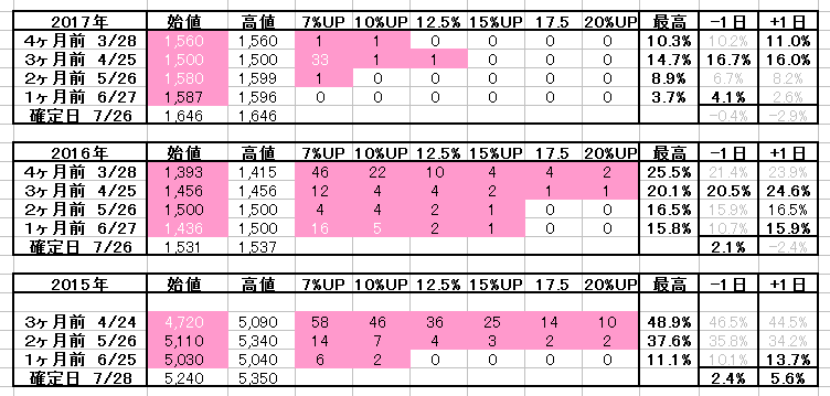 2017-12-30_23h36_16