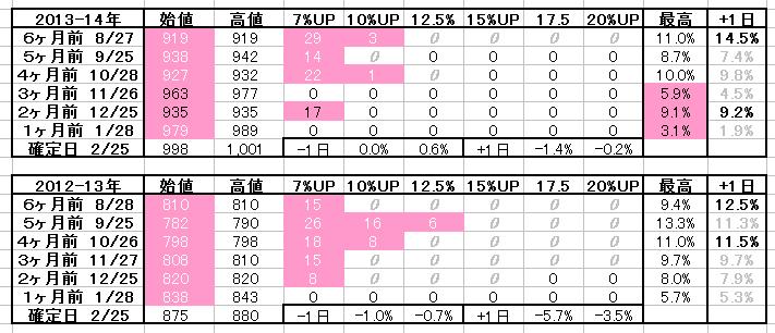 2017-08-08_01h49_31