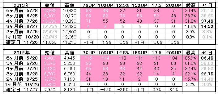 2017-05-13_01h38_40