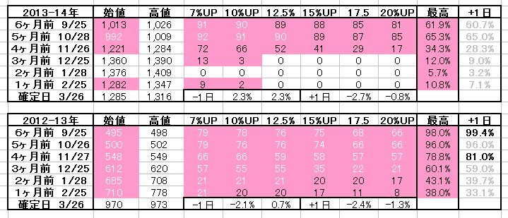 2017-09-02_18h50_15