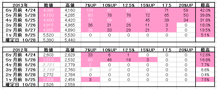2017-04-04_19h44_19