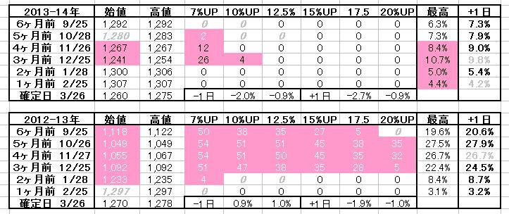 2017-09-16_15h26_11