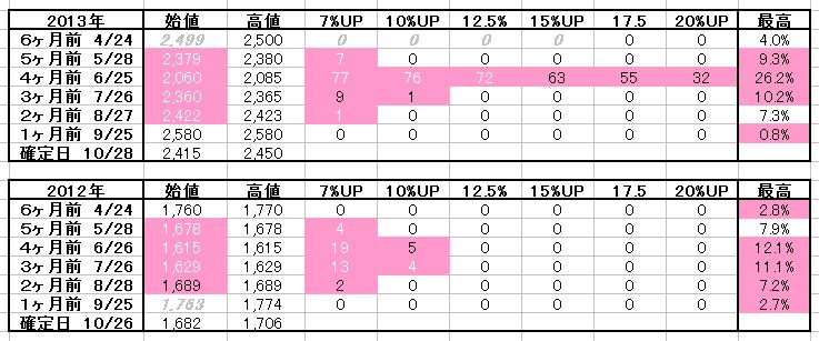 2017-04-04_23h31_26