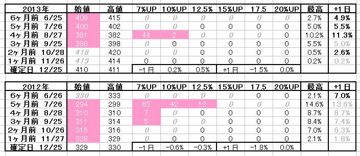 2017-06-01_22h15_32