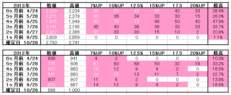 2017-04-05_05h22_47