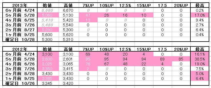 2017-04-05_02h35_46
