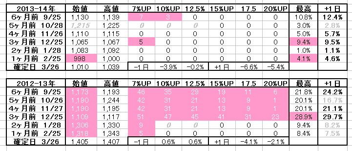 2017-08-24_00h15_36