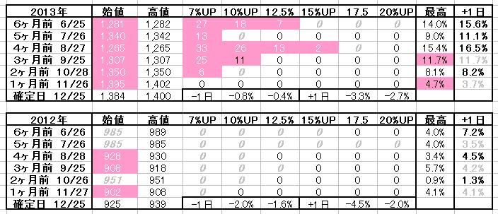 2017-05-30_03h05_23