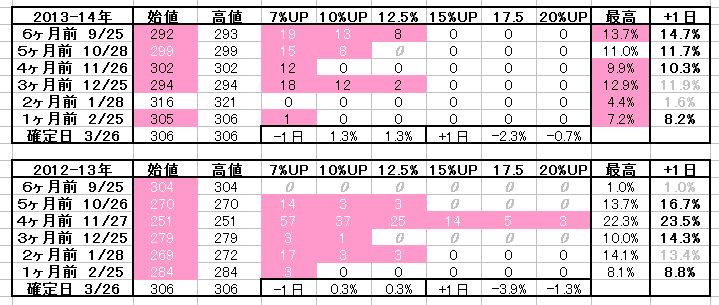 2017-09-16_18h08_04
